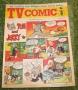 tv comic 1012 (1)