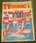 tv comic 1014 (1)