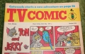 tv comic 1014 (2)