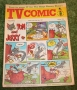 tv comic 1015 (1)