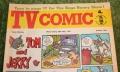 tv comic 1015 (2)