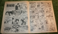 tv comic 1017 (9)