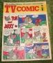 tv comic 1017 (1)