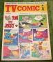 tv comic 1018 (1)