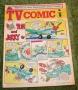 tv comic 1029 (1)