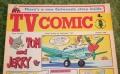 tv comic 1029 (2)