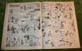 tv comic 1029 (5)