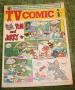 tv comic 1030 (1)