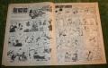 tv comic 1030 (3)