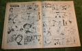 tv comic 1030 (4)