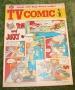 tv comic 1031 (1)