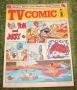 tv comic 1032 (1)