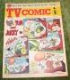 tv comic 1033 (1)