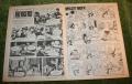 tv comic 1033 (3)