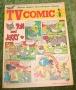 tv comic 1034 (1)