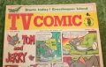 tv comic 1034 (2)