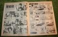 tv comic 1034 (3)