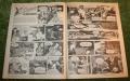 tv comic 1034 (6)