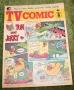 tv comic 1035 (1)