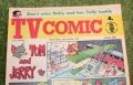 tv comic 1035 (2)