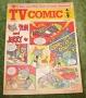 tv comic 1036 (1)
