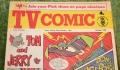 tv comic 1036 (2)
