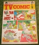 tv comic 1037 (1)