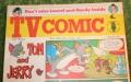 tv comic 1037 (2)