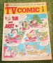 tv comic 1044 (1)