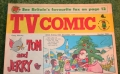 tv comic 1044 (2)