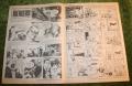tv comic 1044 (3)