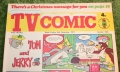 tv comic 1045 (2)