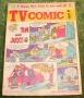 tv comic 1046 (1)