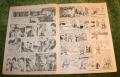 tv comic 1046 (3)