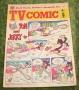 tv comic 1047 (1)