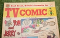 tv comic 1047 (2)