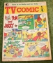 tv comic 1049 (1)