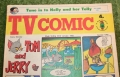 tv comic 1049 (2)