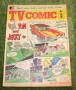 tv comic 1054 (1)