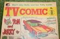 tv comic 1054 (2)