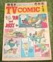 tv comic 1058 (1)