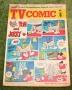 tv comic 1060 (1)