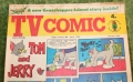 tv comic 1060 (2)