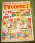 tv comic 1061 (1)
