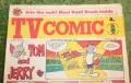 tv comic 1061 (2)