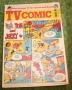 tv comic 1062 (1)