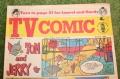 tv comic 1062 (2)