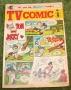 tv comic 1063 (1)