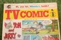 tv comic 1063 (2)