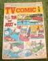 tv comic 1065 (1)